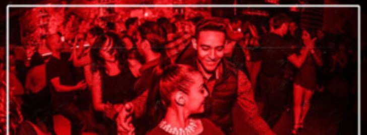 Bachata Tuesdays - Sevilla Nightclub