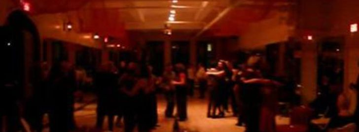 Milonga del Barrio - Arthur Murray Ballroom Dance Studio
