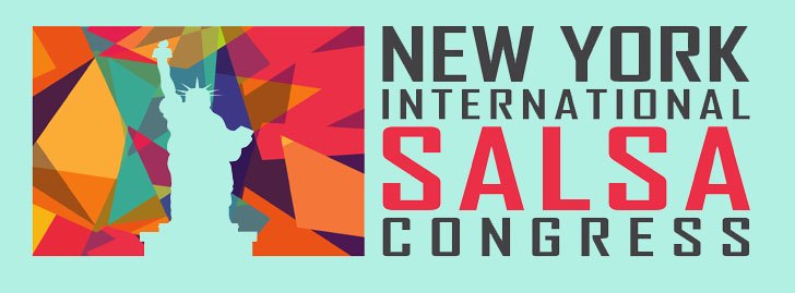 New York International Salsa Congress 2019