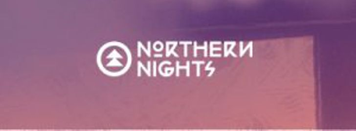 Northern Nights 2019