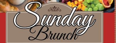 Mariachi Sunday Brunch