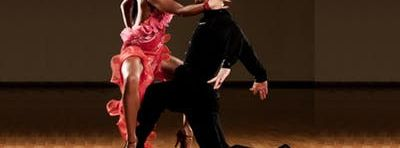 FREE Dance Teacher Training Course Salsa/Bachata/Tango/Swing and more
