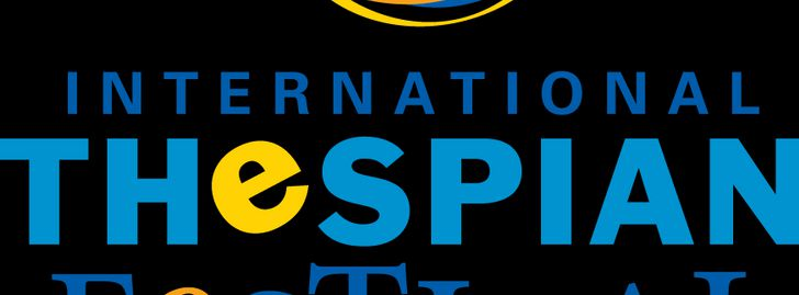 Educational Theatre Association International Thespian Festival