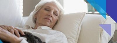 The Relationship between Stroke and Sleep Health