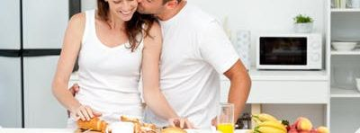 Health-Conscious Singles - Dating Event (ages 30-45)