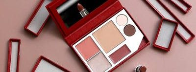 Bloom Into Spring with Kjaer Weis