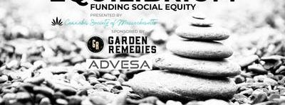 Equilibrium | Funding Social Equity