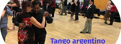 Intensive ADICTANGO Workshop at PCCH (JUNE)