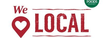 We Love Local In-Store Tasting at Whole Foods Market Montrose