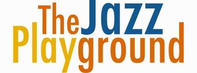 The Jazz Playground - The Music Of Miles and Coltrane