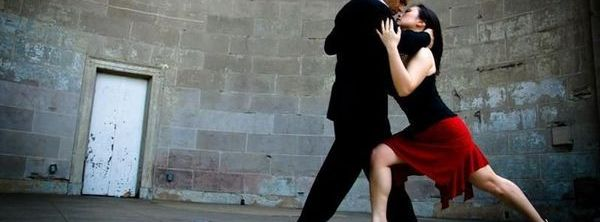 ADVANCED MILONGA CLASS 8p Meetup group members will get 4 free milongas entries