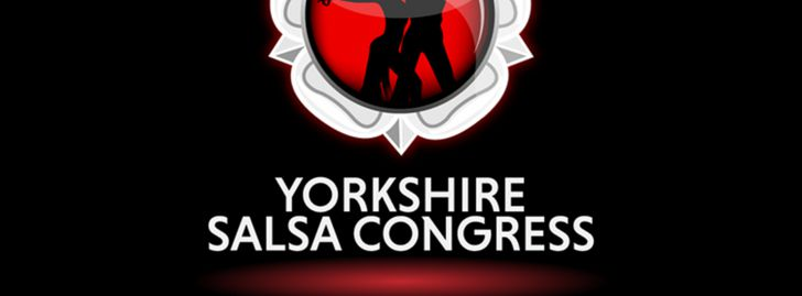 Yorkshire Salsa Congress 2020