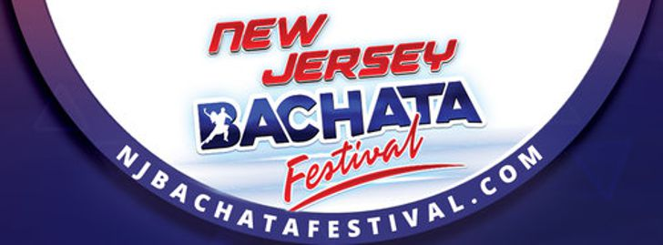 NJ Bachata Festival (Official Event), Oct 8-12 2020
