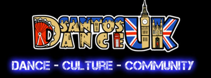 Beginner Bachata Classes @ D Santos Dance Club