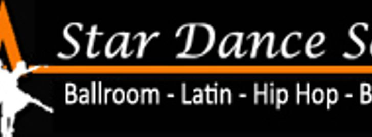 Beginner Salsa Classes @ Star Dance School Brighton