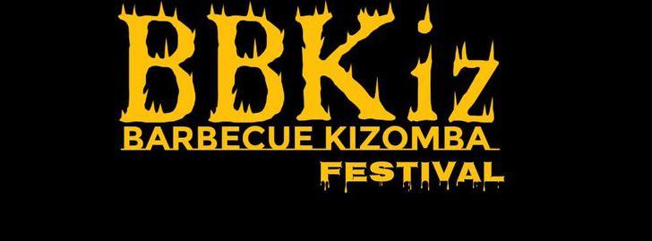 BBKIZ Festival