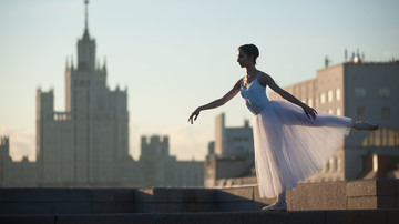 30 years ago the USSR fell apart.  Did it change the world of Ballet forever?