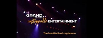The Grand Oshkosh