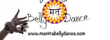 Mantra Belly Dance
