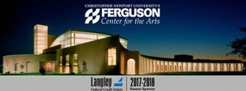 Ferguson Center for the Arts