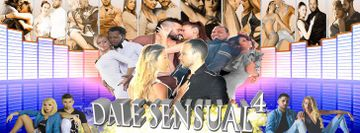 Dale Sensual 4 (Official Event)