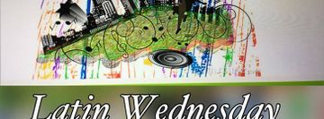 Latin Wednesdays - Karma