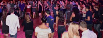 Salsa Bachata Saturdays - Havana Club