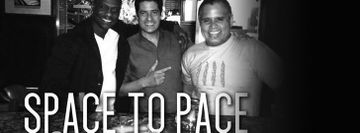 Space To Pace Cuban Latin Wednesday Nights - La Casa Cigars & Lounge