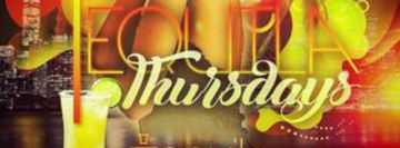 Tequila Thursdays - Tequila House Night Club