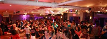 NYC Salsa Classes