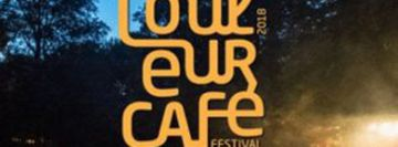 Couleur Cafe 2019