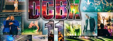 DCBX 11 Unlike Anything Else 4x Latin Dance Event of the Year