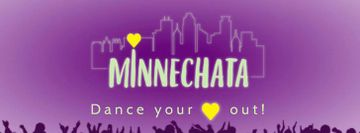 Minnechata 2019 - The Minneapolis Bachata Festival