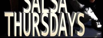 FREE SALSA THURSDAYS--$4 Specials--FREE On2 Class-DJ ElGringoLatino-New Rochelle