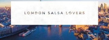 Salsa Lovers London meetup