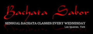 Bachata Latin Dance Classes