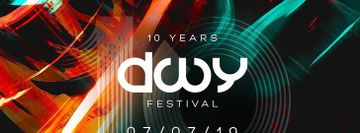 10 jahre deep with you festival jena