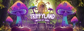 Trippyland Outdoor 2019