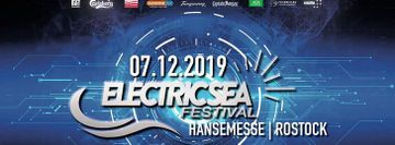 Electric Sea Festival 2019