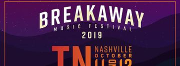 Breakaway Tennessee ll Fair Park