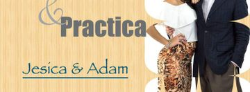 Practica by Jesica & Adam
