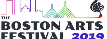 The Boston Arts Festival 2019