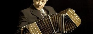 THE ULTIMATE TANGO - Raul Jaurena & Friends. Grammy Winner.