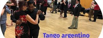 Intensive ADICTANGO Workshop at PCCH (JULY)