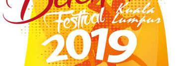 World Bachata Festival 2019 (Let's Go Philippines)