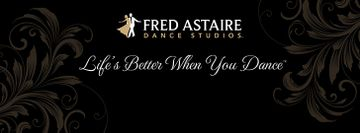 Fred Astaire Dance Studios – Ridgefield