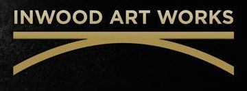 Inwood Art Works' Fall Fundraiser