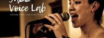 JAZZ VOICE LAB: FALL 2019 | SINGING & SWINGING