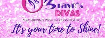 Bravo's Divas Workshops - Fall 2019