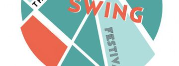 2nd Thessaloniki Swing Festival